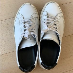 Common Projects Shoes - Women by Common Projects sneaker